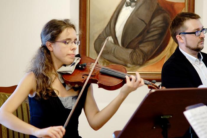 Trio_Fortepianowe