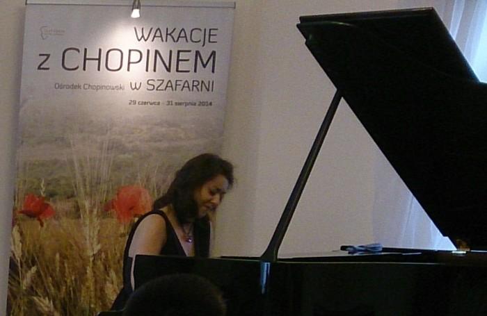 Wakacje_z_Chopinem_10