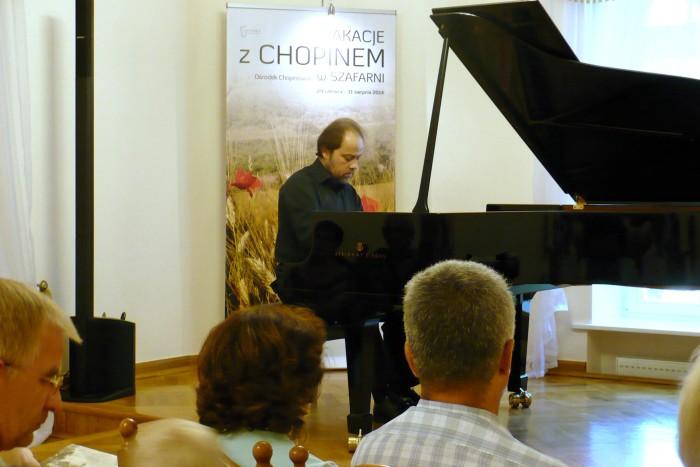 Wakacje_z_Chopinem_6