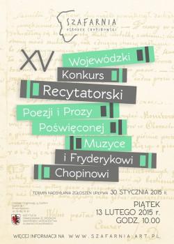krecyt2015
