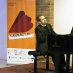 Alberto Nose - Recital Fortepianowy