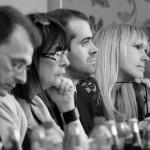 Przesłuchania Konkursowe I Grupy