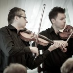 Koncert Muzyki Polskiej