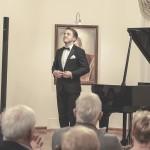Romantycy i duch narodowy  w muzyce fortepianowej