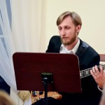 Koncert Piosenki Aktorskiej