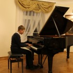warszataty fortepianowe