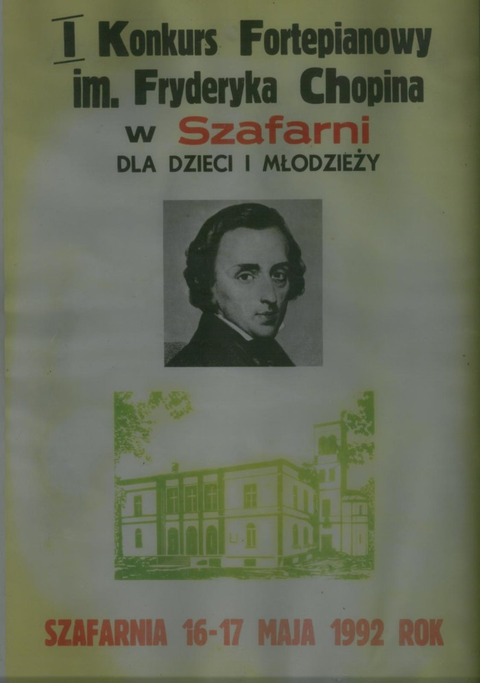 Plakat_1992