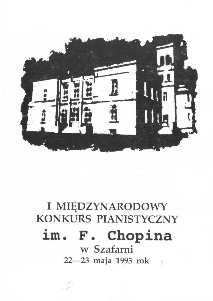 Plakat_1993