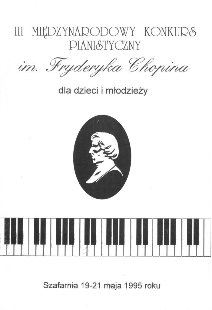 Plakat_1995
