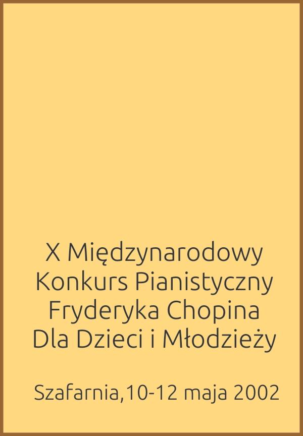 Plakat_2002