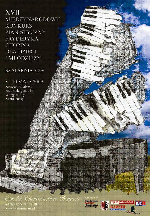 Plakat_2009