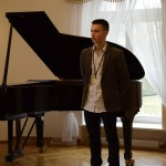 Konrad Winogrodzki