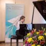10 Anastasija Šumskaitė (Litwa) / fot. Tomasz Sieracki
