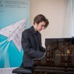 15 Nikita Kolodin (PolskaRosja) / fot. Tomasz Sieracki