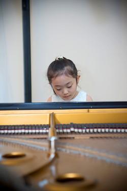 24 Su Ryo Han (Koreańska Republika Ludowo-Demokratyczna) / fot. Tomasz Sieracki