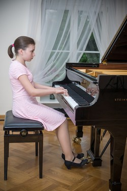 68 Eva-Evgeniya Brazul-Bruszkowskay (UkrainaRosja) / fot. Tomasz Sieracki