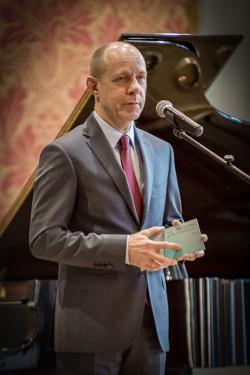 fot. Tomasz Sieracki