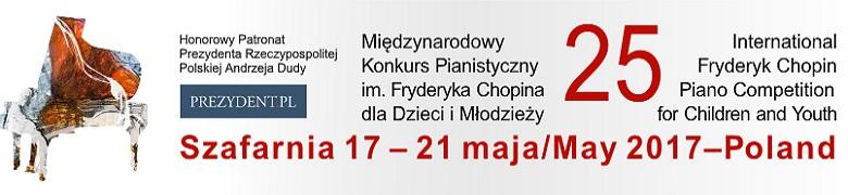 25 MKP 2017