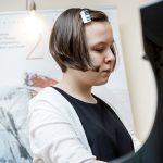 Anna Honorata GOSK (Polska / Poland)