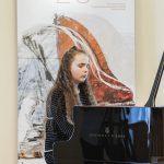 Anastasiia KLIUCHEREVA (Rosja/ Russia)