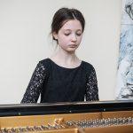 Zofia MICHAŁOWICZ (Polska / Poland)