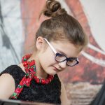 Amelia Maria ŚLIWIŃSKA (Polska / Poland)