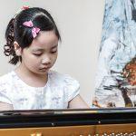 Jean Ann FONG (Singapur / Singapore)