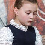 Natalia KUTC (Rosja/ Russia)