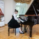 Alena ALEKHINA (Rosja/ Russia)