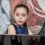 Daria BENKOVSKA (Ukraina / Ukraine)