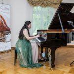 Renata IBRAGIMOVA (Rosja/Russia)