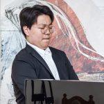 Kanghyun KIM (Korea Południowa / South Korea)