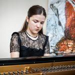 Gaia Damiana MINERVINI (Włochy / Italy)