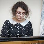 Vasilisa STARYNINA (Rosja/Russia)