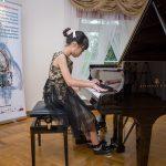 Joy Chuang