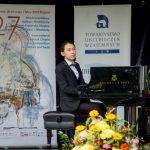 Hassan Ignatov