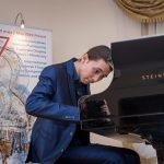 Ibrahim Ignatov