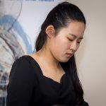 Qingcheng Guo
