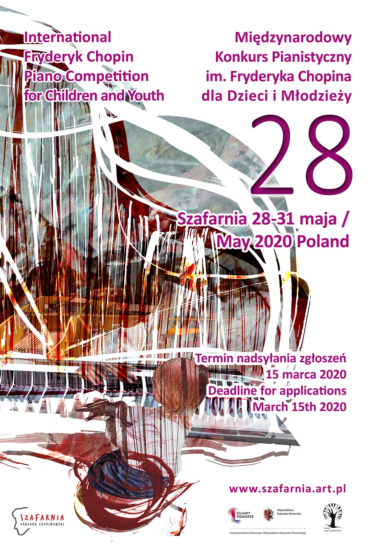 http://www.szafarnia.art.pl/wp-content/uploads/2019/11/plakat-A3_2020_2-3.jpg