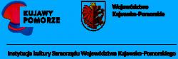 Szafarnia - Ośrodek Chopinowski | zestawienie