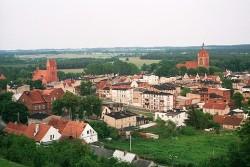 Golub Dobrzyń