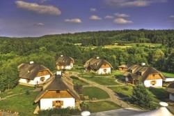 Osada Karbówek