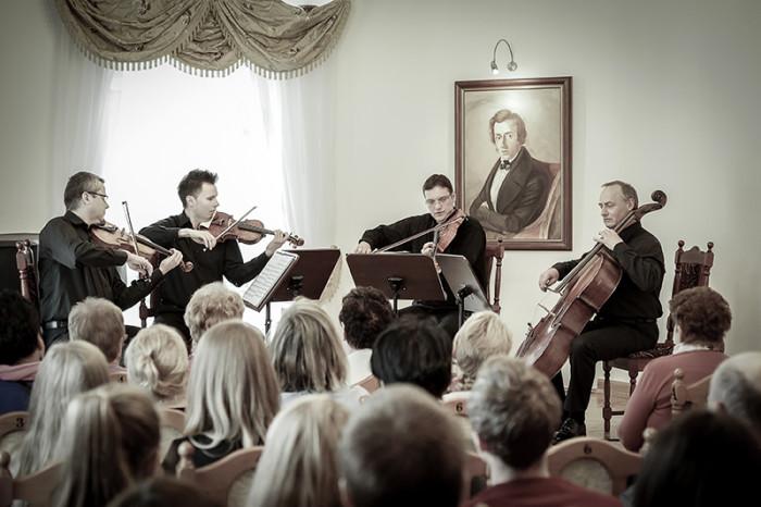Koncert_Muzyki_Polskiej