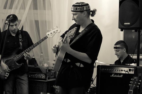 Zaduszki_bluesowe